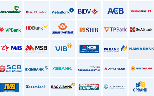 Toàn cảnh đại hội cổ đông 2020 của các ngân hàng