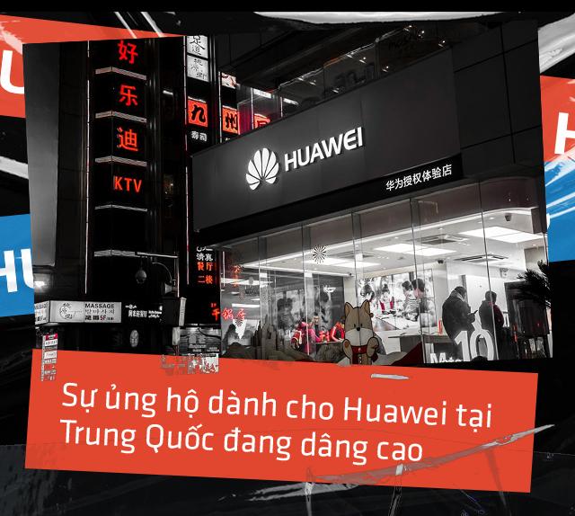 Smartphone Trung Quốc đang chia làm 2 phe để cắn xé lẫn nhau một cách gay gắt chưa từng thấy - Ảnh 2.
