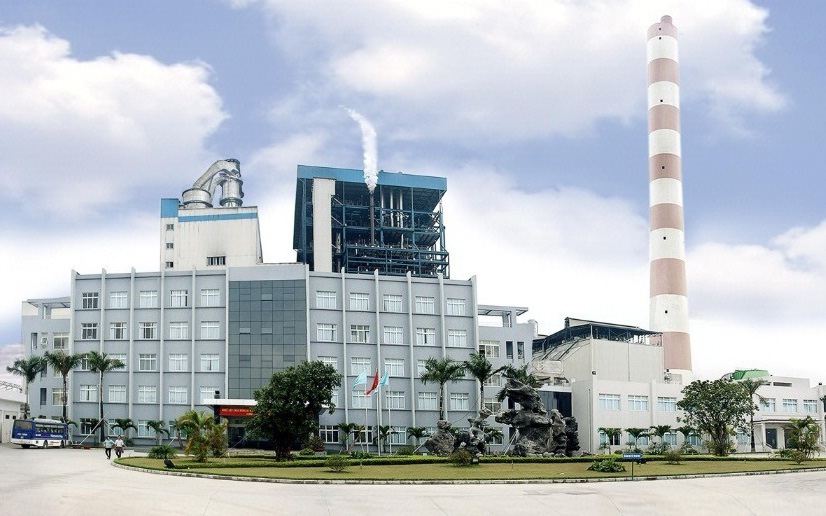Nhiệt điện Hải Phòng (HND) dự chi 250 tỷ đồng trả cổ tức năm 2019 bằng tiền mặt
