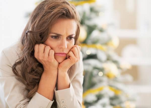 Tưởng nghịch lý nhưng lại rất thuyết phục: Hội chứng sợ cuối tuần là gì và nghiêm trọng đến mức nào? - Ảnh 1.