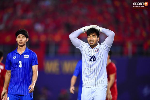 Top 10 khoảnh khắc ấn tượng nhất tại SEA Games 30 của Đoàn thể thao Việt Nam - Ảnh 17.