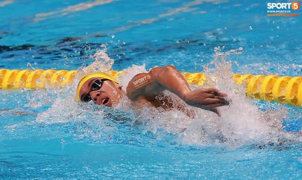 Top 10 khoảnh khắc ấn tượng nhất tại SEA Games 30 của Đoàn thể thao Việt Nam - Ảnh 27.