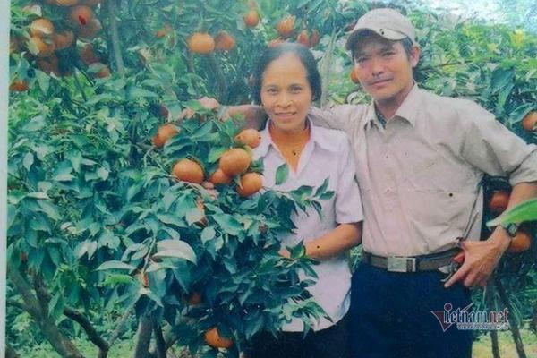 Đồi cam 6 tỷ kỳ lạ nhất Việt Nam, 2.000 cây mắc màn trắng cả rừng - Ảnh 3.