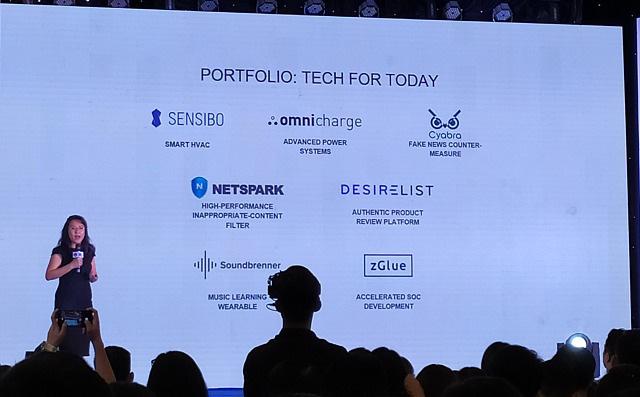 """Lê Diệp Kiều Trang và quỹ Alabaster: """"Startups xin đừng chỉ tập trung vào khoa học công nghệ, hãy cứu môi trường vì cấp bách lắm rồi"""" - Ảnh 1."""