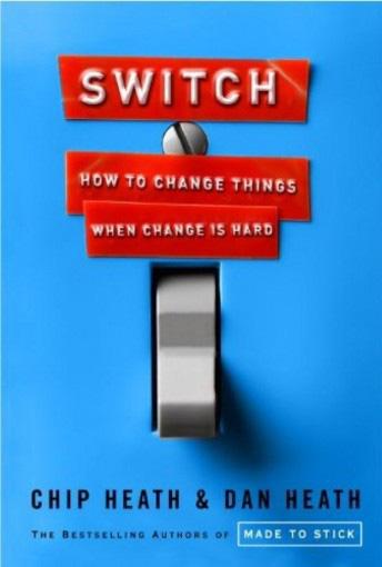 """11 cuốn sách tuyệt hay về bí quyết lãnh đạo, sự nghiệp và thành công được đúc rút từ CEO U50: """"Nếu đọc sớm, tôi thậm chí còn thành công hơn hôm nay"""" - Ảnh 2."""
