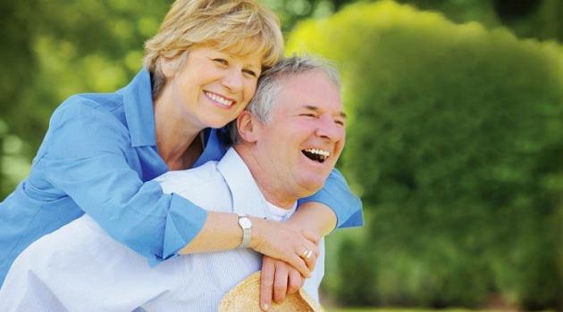 Bí mật đáng kinh ngạc của sự THA THỨ: Thay đổi tim mạch, huyết áp, ung thư và nhiều bệnh - Ảnh 1.
