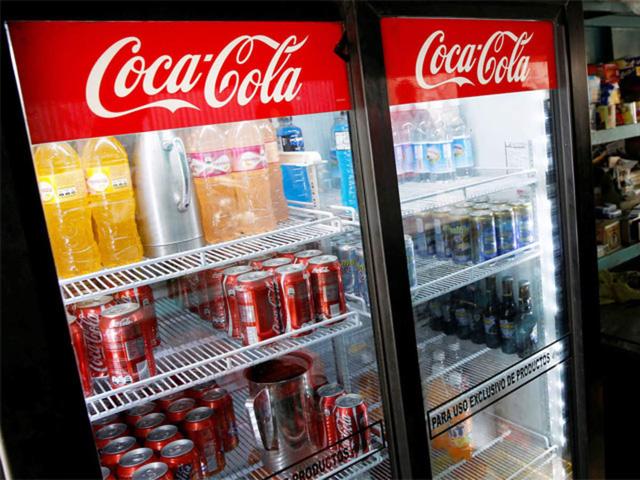 Chiến thuật '0 đồng' giúp Coca Cola và Pepsi thu cả tỷ USD nhờ khiến các cửa hàng nhập duy nhất sản phẩm của mình về bán: Bữa ăn miễn phí chỉ có trong bẫy chuột! - Ảnh 4.