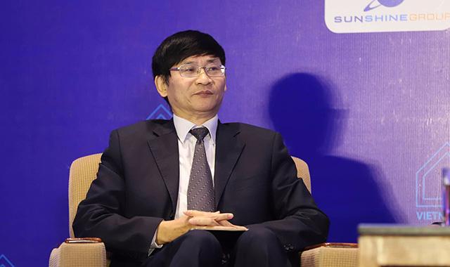 Vì sao kinh tế phát triển nhất khu vực mà doanh nghiệp bất động sản Việt vẫn kêu? - Ảnh 1.