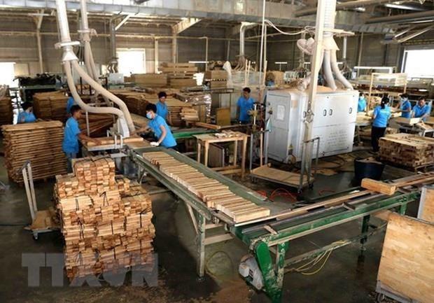 Nông nghiệp Việt đặt mục tiêu xuất khẩu hơn 42 tỷ USD vào năm 2020 - Ảnh 2.