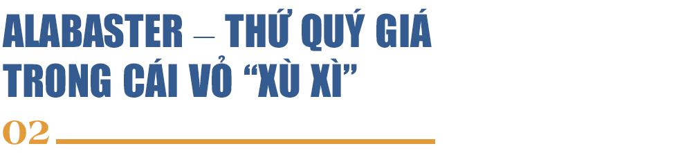 Lê Diệp Kiều Trang: Số mình có lẽ không có duyên làm thuê, đam mê lớn nhất bây giờ là các startup Việt Nam! - Ảnh 3.