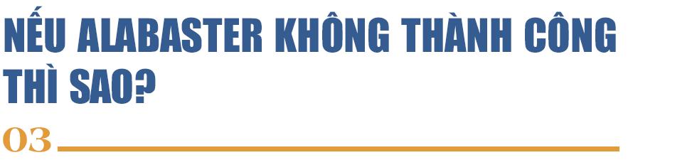 Lê Diệp Kiều Trang: Số mình có lẽ không có duyên làm thuê, đam mê lớn nhất bây giờ là các startup Việt Nam! - Ảnh 6.