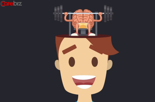 9 chữ khẳng định nhân tài quan của tập đoàn Alibaba: Thông minh, cứng rắn, lạc quan, tự suy xét - Ảnh 1.