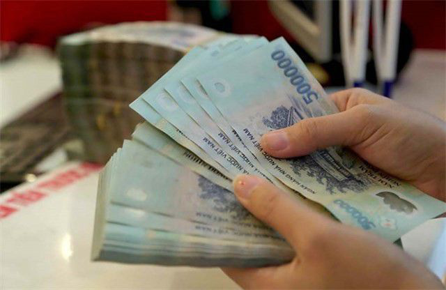 Hà Nội thưởng Tết cao nhất 420 triệu đồng - Ảnh 1.