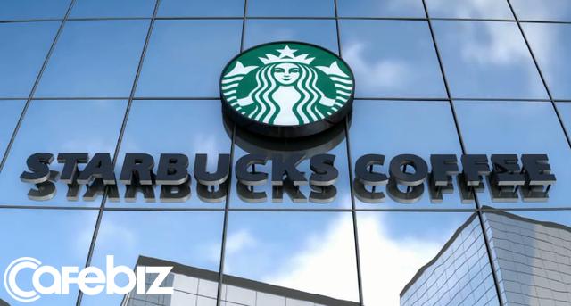 Starbucks tặng đồ uống miễn phí từ nay đến hết 2019 cho người Mỹ nhưng đó chỉ là 1 trong 5 chiến thuật khiến họ tiêu nhiều tiền hơn mà thôi!  - Ảnh 1.