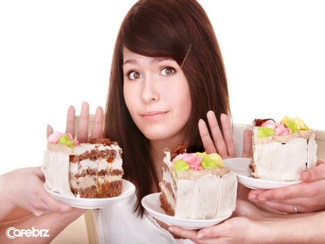 Bác sỹ cho biết: Bí quyết ăn ít cơm đúng cách có thể sống thêm được 20 năm! - Ảnh 3.