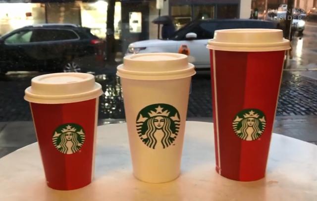 Starbucks tặng đồ uống miễn phí từ nay đến hết 2019 cho người Mỹ nhưng đó chỉ là 1 trong 5 chiến thuật khiến họ tiêu nhiều tiền hơn mà thôi!  - Ảnh 5.
