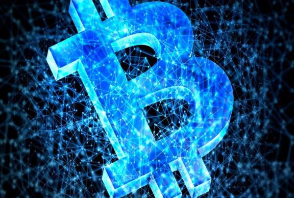 Thị trường phủ màu xanh, Bitcoin sắp bùng nổ? - Ảnh 1.