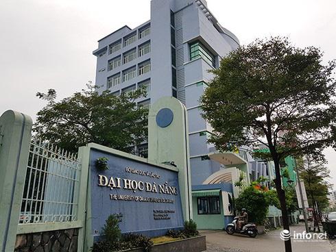 Thủ tướng đồng ý bố trí 1.000 tỉ cho dự án Khu đô thị Đại học Đà Nẵng - Ảnh 1.