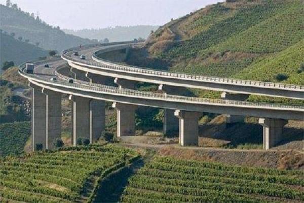 Cao tốc Vân Đồn – Móng Cái sẽ được khởi công vào đầu tháng 4/2019 - Ảnh 1.