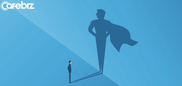 Muốn biết một người có phải là người quản lý giỏi hay không, hãy nhìn vào nền tảng tâm lý học của họ - Ảnh 3.