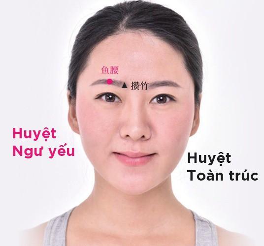 Đôi mắt đang bị tấn công bởi thiết bị công nghệ: 3 cách quan trọng để không làm hỏng mắt - Ảnh 1.