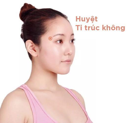 Đôi mắt đang bị tấn công bởi thiết bị công nghệ: 3 cách quan trọng để không làm hỏng mắt - Ảnh 3.