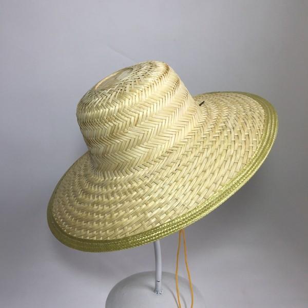 Mũ Gucci 9 triệu đồng giống với mũ nan hàng Việt giá 80.000 đồng - Ảnh 3.