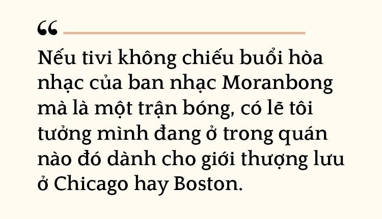 """Hé lộ bí mật những """"chợ trời"""" ở Bình Nhưỡng và cuộc sống chưa từng biết tới tại thủ đô Triều Tiên - Ảnh 15."""
