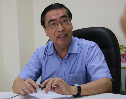 Cựu Thứ trưởng Ngoại giao giải mã việc chọn Việt Nam tổ chức thượng đỉnh Mỹ-Triều  - Ảnh 2.