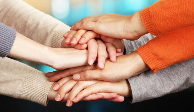Không có thứ lòng tốt mang tên nghĩa vụ, hiển nhiên: Hãy mài sắc lòng tốt của bạn nếu không muốn bị người khác lợi dụng - Ảnh 2.