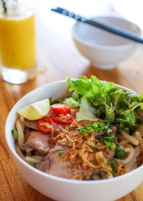 10 món ăn Việt Nam được truyền thông quốc tế ca ngợi - Ảnh 7.
