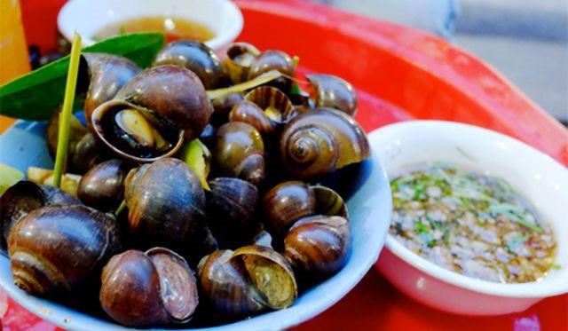 10 món ăn Việt Nam được truyền thông quốc tế ca ngợi - Ảnh 9.
