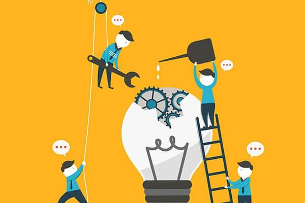 Nếu bạn là ứng viên, hãy nắm bắt 5 kỹ năng mềm nhưng sẽ là những lý do cứng dễ dàng thu hút nhà tuyển dụng nhất này! - Ảnh 2.