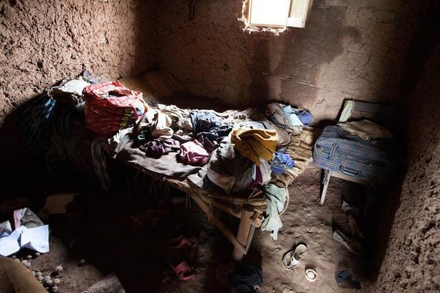 Tiền nhiều để làm gì? Câu trả lời đến từ sự chênh lệch giàu - nghèo của các hộ gia đình trên toàn thế giới - Ảnh 4.