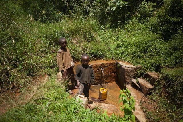 Tiền nhiều để làm gì? Câu trả lời đến từ sự chênh lệch giàu - nghèo của các hộ gia đình trên toàn thế giới - Ảnh 5.