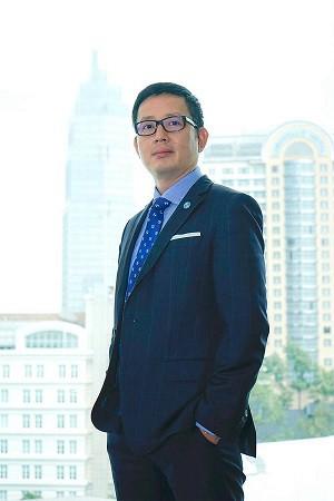 Dự cảm ngành ngân hàng Xuân Kỷ Hợi 2019 - Ảnh 1.