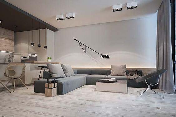 Trang trí nhà cửa theo phong thủy để hút may mắn tài lộc năm 2019 - Ảnh 11.