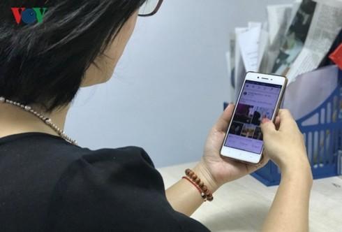 Đánh thức tiềm năng thương mại điện tử ở Việt Nam - Ảnh 1.