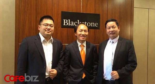 Những doanh nhân gốc Việt làm nên sự nghiệp đình đám ở xứ người - Ảnh 2.