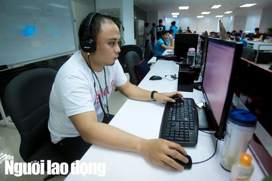 Việt Nam thu hẹp khoảng chênh lệch lương với Singapore và Indonesia - Ảnh 2.