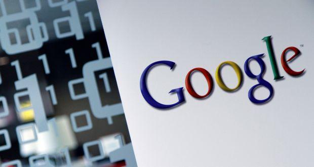 Google Search đang thao túng người dùng ra sao? - Ảnh 1.