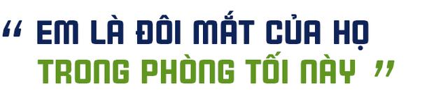 Chuyện chưa kể của ông chủ nhà hàng dạ thực duy nhất ở Việt Nam: Bỏ vị trí Giám đốc sau khủng hoảng tuổi trung niên, phá vỡ gần hết quy tắc trong Marketing F&B lại thành công rực rỡ - Ảnh 1.