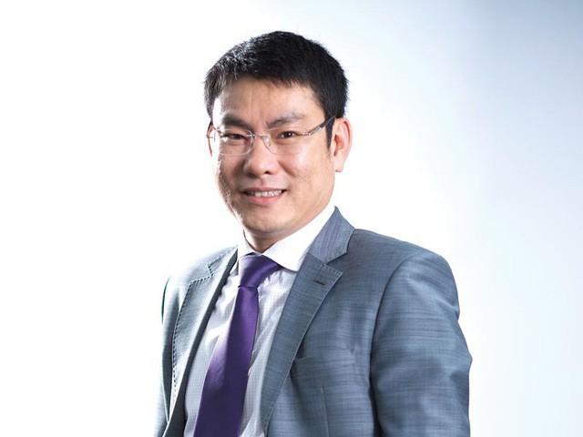 Mở công ty bánh kẹo sau 20 năm làm thuê cho Kinh Đô, lập đội sale hùng hậu nhưng rồi cạn vốn, chỉ với điều chỉnh này startup đã lật ngược thế cờ - Ảnh 2.