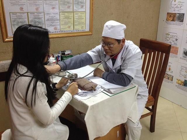 Bệnh sán lợn khiến 400 trẻ mầm non Bắc Ninh hốt hoảng đi xét nghiệm nguy hiểm thế nào? - Ảnh 3.