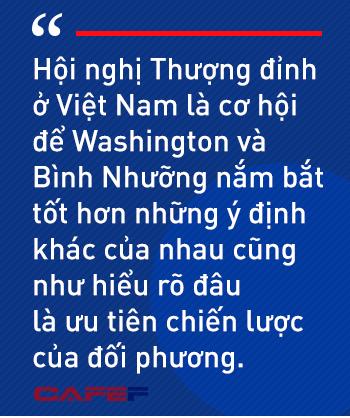 Tạp chí Diplomat: Hà Nội có thể trở thành một Paris hay Geneva khác - Ảnh 4.