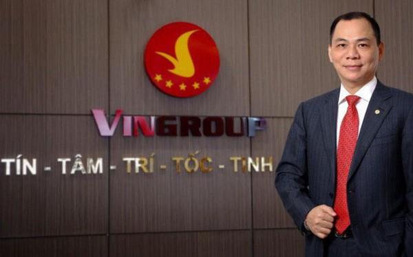 Điểm yếu nhất trong quản lý nhân sự của Thế giới di động trong mắt ông Nguyễn Đức Tài và lời giải gợi ý của Chủ tịch Vingroup Phạm Nhật Vượng - Ảnh 2.