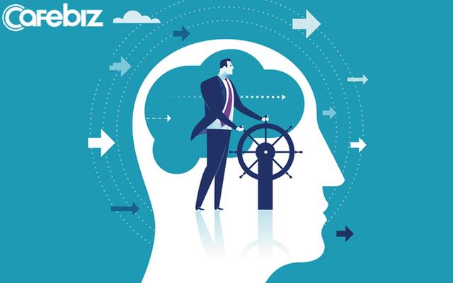 Sau 9 năm tôi làm chủ một cơ nghiệp: 7 bài học quan trọng dành cho người tự kinh doanh - Ảnh 1.