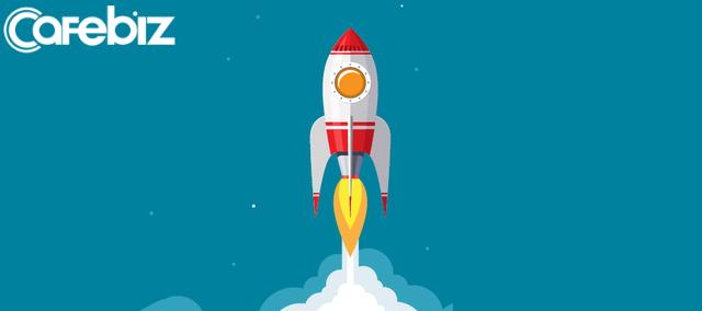 Sau 9 năm tôi làm chủ một cơ nghiệp: 7 bài học quan trọng dành cho người tự kinh doanh - Ảnh 3.