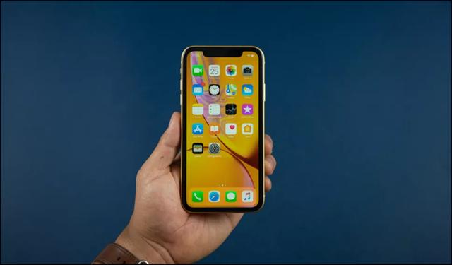 Định giá iPhone quá cao, Apple đánh mất thị phần smartphone cao cấp tại Trung Quốc vào tay Huawei - Ảnh 1.