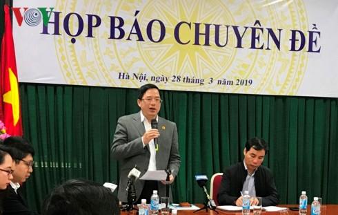 Nhà máy bột giấy Phương Nam: Đầu tư hơn 4000 tỷ đồng, bán không ai mua - Ảnh 1.